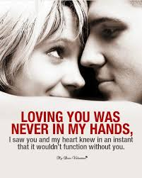 I Love You Quotes For Him Inspiration Love Quotes Why I Love You Quotes For Him Google Search