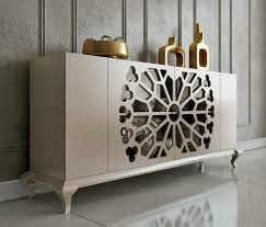 Inspiring Contemporary Dining Room Servers and Sideboards Interesting  Modern Dining Buffet Cabinet Modern