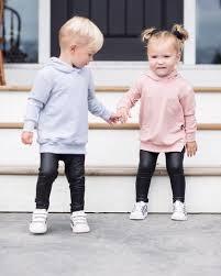 image trendy baby. Boy Holding Girls Hand Image Trendy Baby E