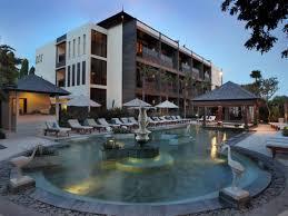 Hotel Puri Tanah Lot Booking The Seminyak Beach Resort Spa Traveliocom