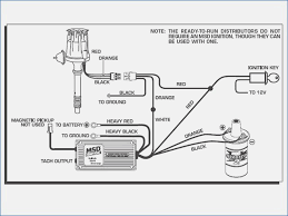 msd coil wiring diagram plymouth wiring diagrams msd coil wiring diagram manual e book msd coil wire diagram wiring diagram datasource