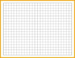 Graph Paper Free Printable 1 Graph Paper Related Post 1 Grid Graph Paper Roll 1 Inch Graph