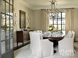 152 best dining room inspiration images on houzz traditional dining rooms