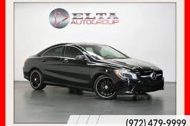 Search over 4,600 listings to find the best local deals. Used 2014 Mercedes Benz Cla Class For Sale In Little Rock Ar Edmunds