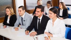 Image result for business teacher