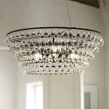 nice glass orb chandelier design450450 glass sphere chandelier clear glass sphere