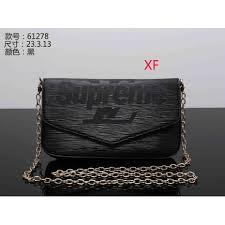 louis vuitton bags outlet. $20.0, louis vuitton handbags #293873 bags outlet