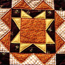 Jacobs Ladder Variation Slave Quilts And Their Meanings ... & Underground Railroad Quilts And Their Meanings Underground Railroad Quilt  Block Meanings Underground Railroad Quilt Square Meanings Adamdwight.com