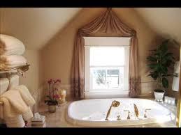 window coverings for bathroom. Bathroom Curtain Ideas I Shower Window Coverings For