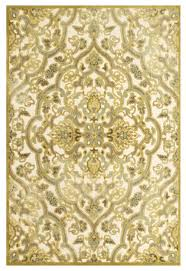 grayton rug cream and spa blue traditional hall and stair runners by feizy rugs