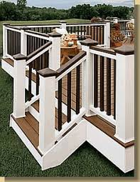 deck paint color ideasBehrs Cordovan Brown in solid stain  paint colours  Pinterest