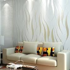 modern wallpaper designs for living room roll modern wallpaper style beige white beige white strips striped wallpaper bedroom modern wallpaper ideas living