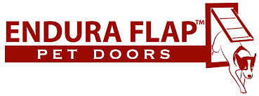 endura flap pet doors let your pets in and keep the weather out patio pacific