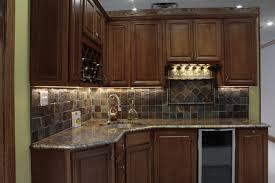 Kitchen Cabinets Philadelphia Fabuwood Cabinets Kitchen Bath Philadelphia Pa Cherry Hill Nj
