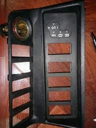 Контрольная лампа купить запчасть в каталоге bmw  Купить Контрольная лампа для bmw с номером 65 75 8 357 417