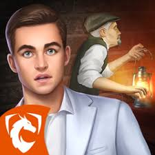 We dare you to find all missing items! Agent Hidden Object Mystery Adventure Puzzle Game Apk 1 1 4 Download For Android Com Vincellstudios Hiddenescapespyagent