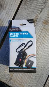 traveller wireless remote control wiring diagram traveller wireless winch remote control yankee cheap can am commander forum on traveller wireless remote control wiring