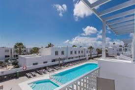 Superior 2 Bed Apartment For Sale In Puerto Del Carmen, Lanzarote, Spain
