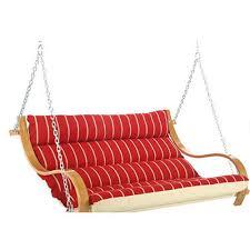 indoor swing furniture. Indoor Swing Chair Furniture G