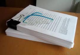 Как оформить список литературы в диссертации правила и образцы Общие требования к оформлению списка литературы в диссертации