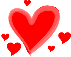 Free Heart Gif - ClipArt Best