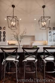 farmhouse kitchen lighting fixtures island ideas pendant lights single light fixture over modern mini full