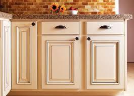 39 best cabinet refacing images