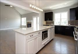 cool 10 8 foot kitchen island design decoration of best 25 with