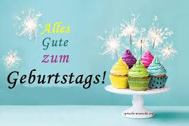 Alles Gute Zum Geburtstagswünsche Lustig Für Freundin Freund Kinder