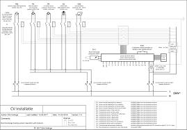 central heating y plan wiring diagram wiring diagram and hernes y plan central heating wiring diagram and hernes