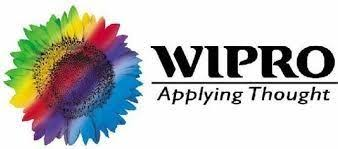what kind of topics are given for gd and essay writing on the  wipro is a global it service provider the company is headquartered in bangalore india the main function of the company is that it works as an it