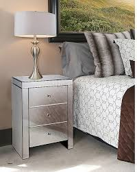 borghese mirrored furniture. Borghese Mirrored Coffee Table New Nightstands Furniture For Less Gold Nightstand High Definition Wallpaper