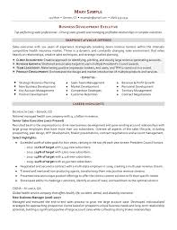 Resume Writing Order Therpgmovie