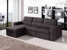 cool sectional couch. Wonderful Couch Sectional Pull Out Sleeper Sofa  Couch With Bed  Furniture On Cool