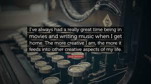 writing a media essay types pdf