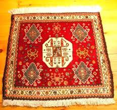 rug s in san antonio rug oriental rug gallery rugs the rug interstate rug rug s
