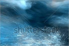 Ocean Wave Background Ocean Wave Backgrounds Free Premium Designs