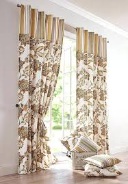 bedrooms curtains designs. Curtain Idea For Bedroom Latest Designs Design Mind Boggling Distinctive Bedrooms Curtains W