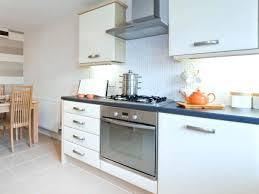 ikea kitchen cabinet sizes home decorating ideas base rail installation corner
