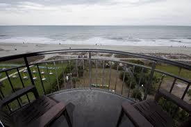 spectacular oceanfront condos myrtle
