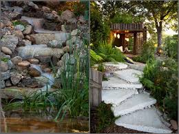 Small Picture 14 best Path images on Pinterest Garden paths Landscaping ideas