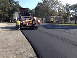 Image result for asphalt paving