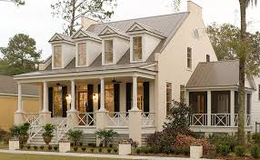 Southern Decorating Blogs  Interior DesignSouthern Home Decorating
