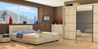Schlafzimmer Komplett Roller Motorscooterwallpaperga
