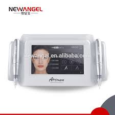 permanent makeup tattoo machine for lips and eyes permanent makeup tattoo machine for lips and eyes supplieranufacturers at alibaba