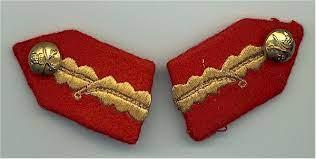 Badges, Patches, Insignia, Medals & Uniforms - Page 3 - Bharat Rakshak