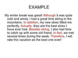 how i spent my winter vacation essay for class custom movie  how i spent my summer vacation essay for class 3
