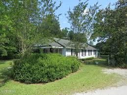 952 Avery Ward Road, Nakina, 28455, 100035066 Nakina home for sale