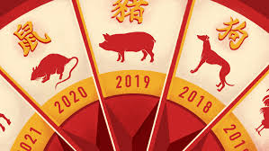 Years of the ox include the myth goes that the jade emperor declared the order of zodiac signs would be based on the arrival orders of 12 animals. This Is The Story Of How The Lunar Zodiac Got Its Animals