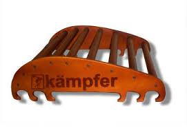 Домашний спортивный <b>тренажер Kampfer</b> Posture 1 Wall